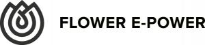 dk-dennis-kneepkens-fep-logo