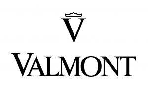 valmont-cosmetics